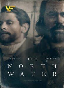 دانلود سریال آبهای شمال The North Water 2021