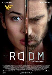 دانلود فیلم اتاق The Room 2019