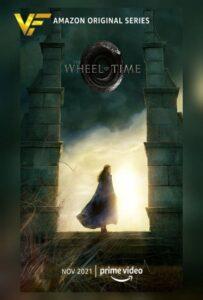 دانلود سریال چرخ زمان The Wheel of Time 2021
