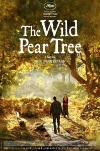 دانلود فیلم درخت گلابی وحشی The Wild Pear Tree 2018