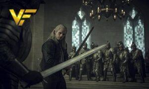دانلود فصل دوم سریال ویچر 2021 The Witcher