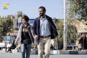 دانلود فیلم ایرانی قهرمان
