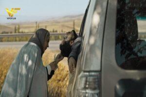 دانلود فیلم ایرانی جاده خاکی