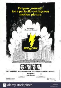 دانلود فیلم شبکه 1976