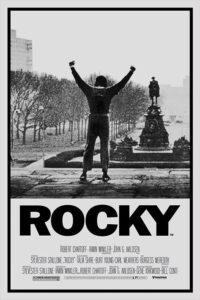 دانلود فیلم راکی 1976