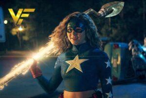 دانلود فصل دوم سریال استارگرل Stargirl 2021