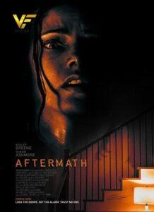 دانلود فیلم عواقب Aftermath 2021