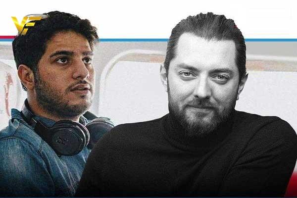 دانلود فیلم ایرانی علفزار