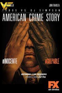 دانلود فصل سوم سریال داستان جنایی آمریکایی 2021 American Crime Story
