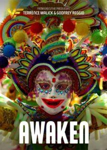 دانلود مستند بیدار Awaken 2018