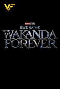 دانلود فیلم پلنگ سیاه 2 2022 Black Panther 2: Wakanda Forever