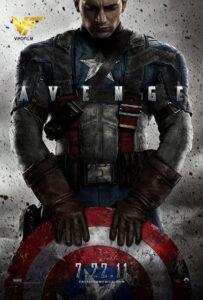 دانلود فیلم کاپیتان آمریکا 4 2022 Captain America 4