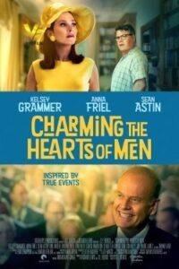 دانلود فیلم جذاب مردان قلب Charming the Hearts of Men 2020