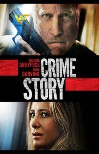 دانلود فیلم داستان جنایی Crime Story 2021