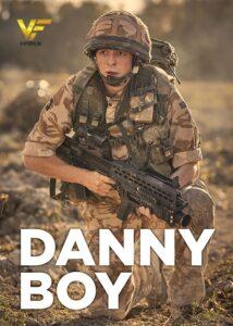 دانلود فیلم دنی پسر Danny Boy 2021