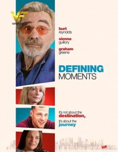 دانلود فیلم تعریف لحظه ها Defining Moments 2021
