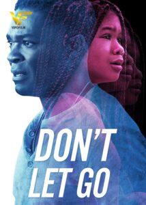 دانلود فیلم بیخیال نشو Don't Let Go 2019