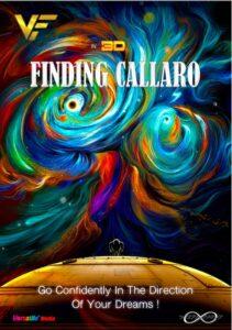 دانلود انیمیشن پیدا کردن کالارو Finding Callaro 2021