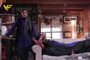 دانلود فیلم ایرانی گیسوم