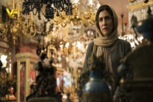 دانلود فیلم ایرانی گورکن