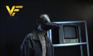 دانلود فیلم گربه جهنمی HellKat 2021