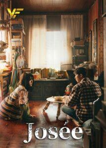 دانلود فیلم کره ای ژوزی Josée 2020