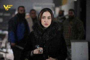 دانلود فیلم ایرانی خانه شیشه ای