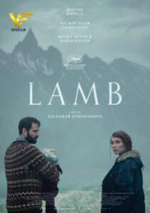 دانلود فیلم گوشت بره Lamb 2021