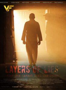 دانلود فیلم لایه های دروغ Layers of Lies
