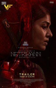 دانلود فیلم هندی نتریکان Netrikann 2021