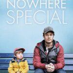 دانلود فیلم جایی معمولی Nowhere Special 2020