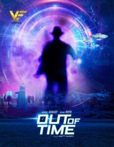 دانلود فیلم خارج از زمان Out Of Time 2021