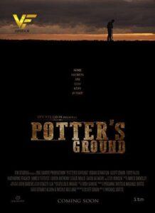 دانلود فیلم مزرعه پاتر Potter's Ground 2021