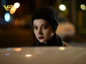 دانلود فیلم ایرانی شبگرد