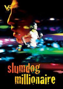 دانلود فیلم میلیونر زاغه نشین Slumdog Millionaire 2008 دوبله فارسی