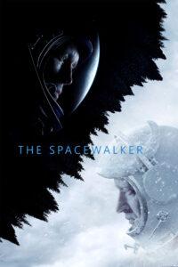 Spacewalk 2017