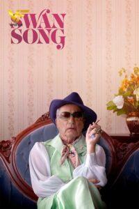 دانلود فیلم آهنگ قو Swan Song 2021