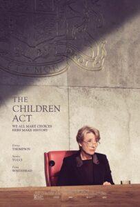 The Children Act 2017