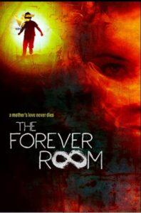 دانلود فیلم اتاق همیشگی The Forever Room 2021