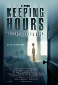 The Keeping Hours 2017