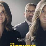 دانلود فصل دوم سریال برنامه صبحگاهی 2021 The Morning Show