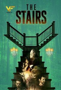 دانلود فیلم پلکان The Stairs 2021
