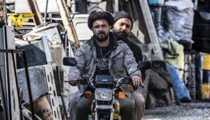 دانلود فیلم ایرانی حبس مجرد