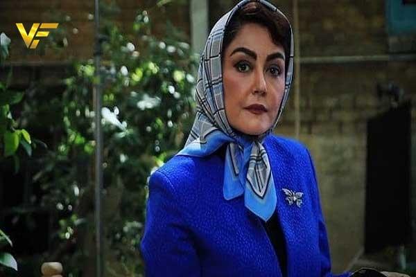 دانلود فیلم ایرانی مهمانی از کارائیب
