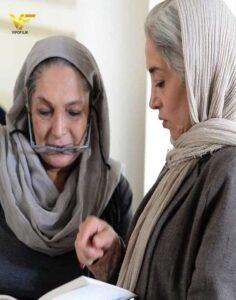 دانلود فیلم ایرانی نوزده 19