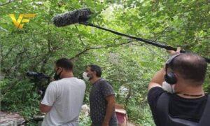 دانلود فیلم ایرانی روشنایی