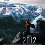 دانلود فیلم 2012 2009 دوبله فارسی