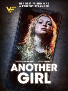 دانلود فیلم دختری دیگر Another Girl 2021