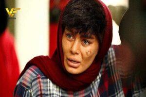 دانلود فیلم ایرانی بانک زده ها