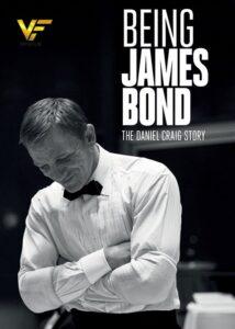 دانلود مستند جیمز باند بودن Being James Bond 2021